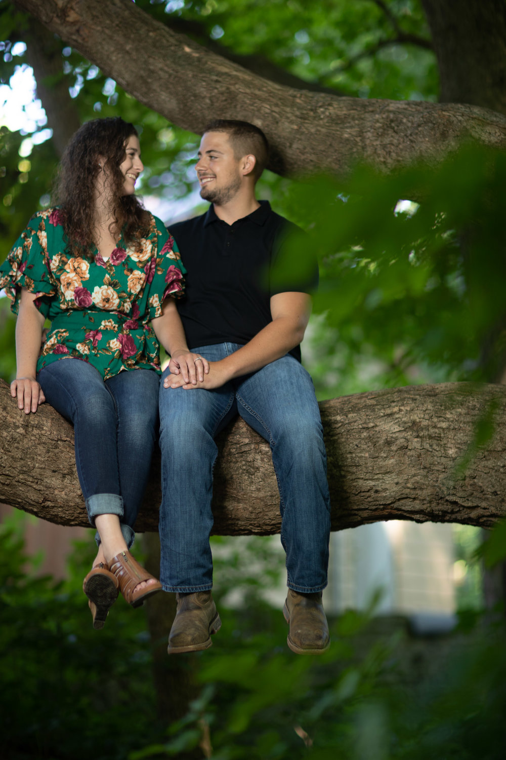 Zerrusen Engagement Preview-5.jpg