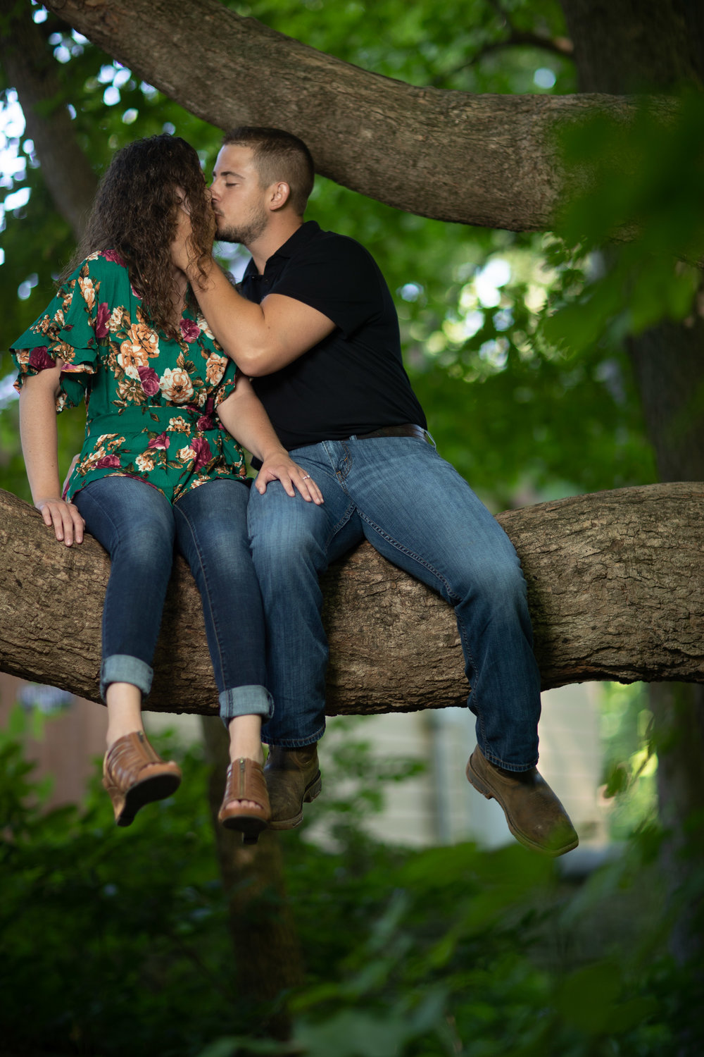 Zerrusen Engagement Preview-6.jpg