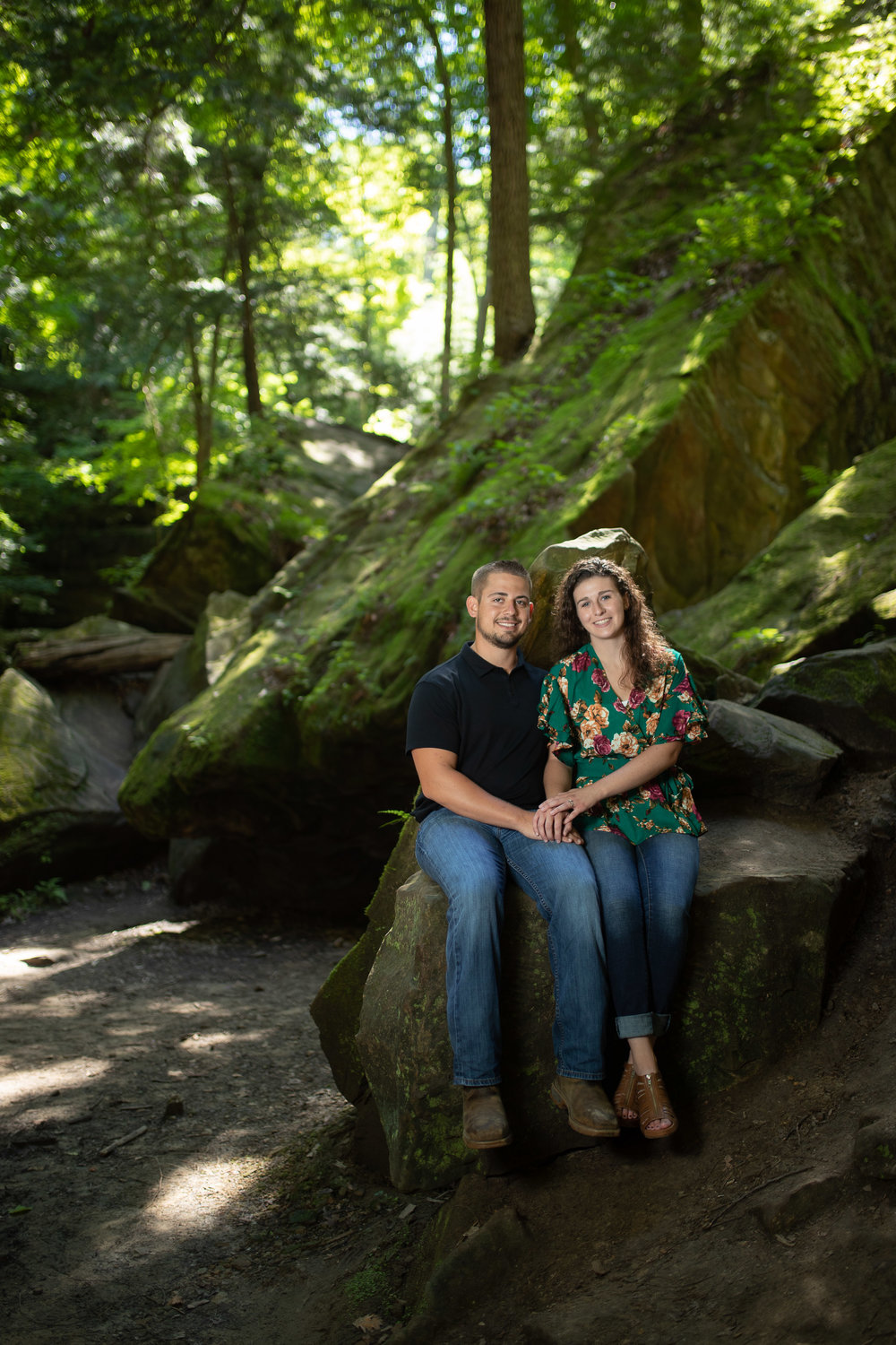 Zerrusen Engagement Preview-14.jpg