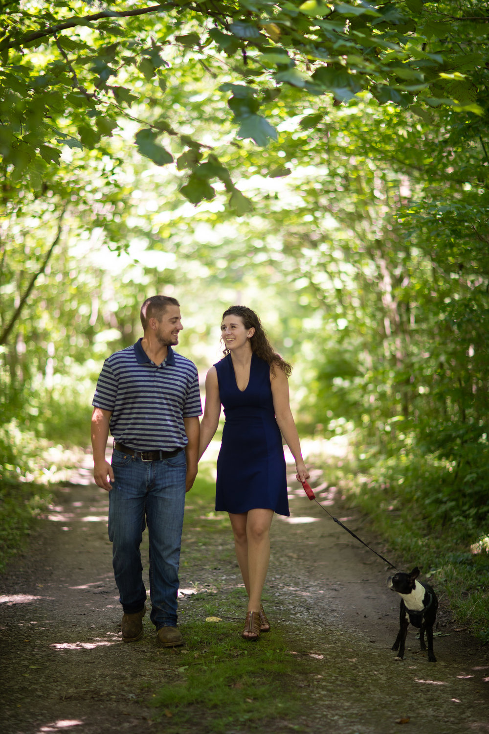 Zerrusen Engagement Preview-31.jpg