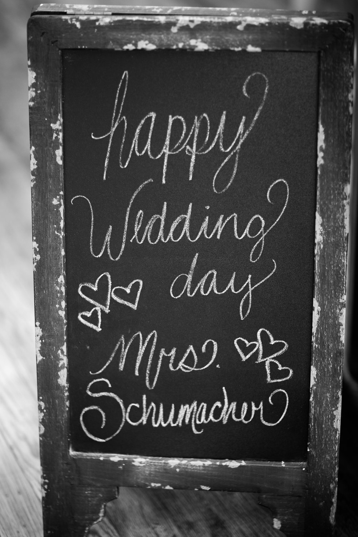 Schumacher Wedding Preview-5.jpg