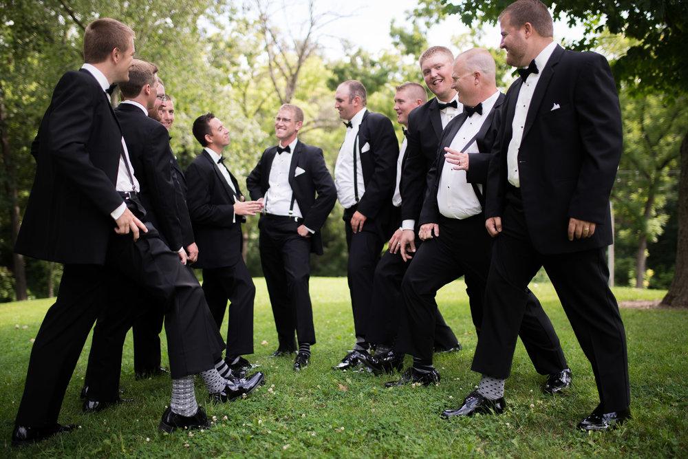 Schumacher Wedding Preview-64.jpg