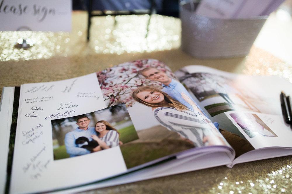 Schumacher Wedding Preview-90.jpg