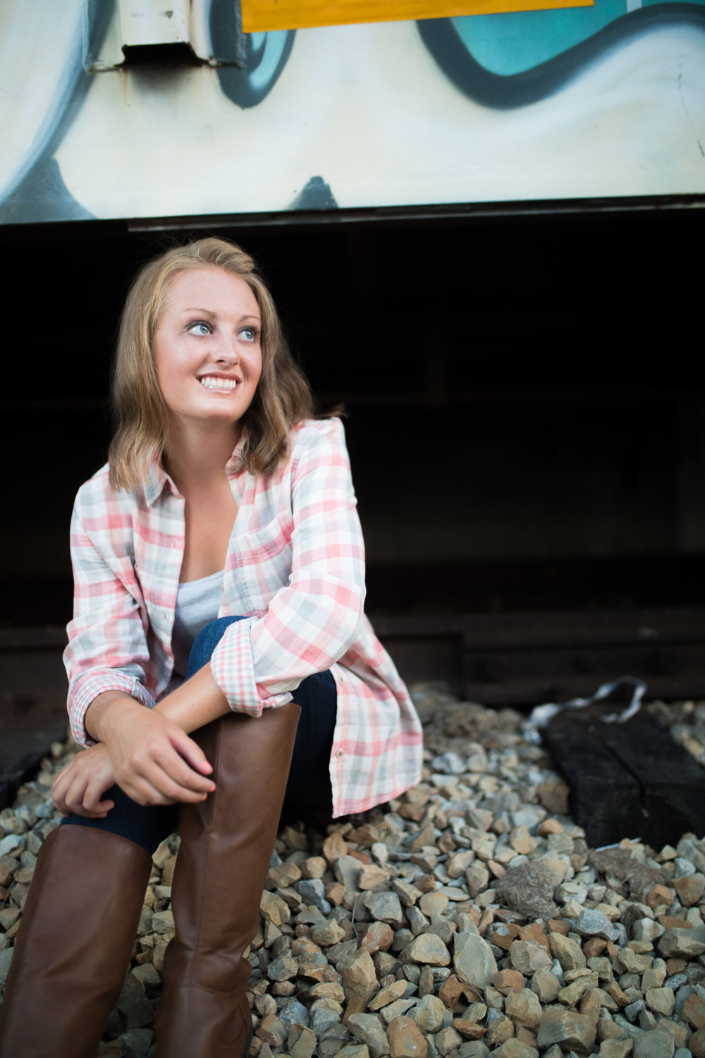Nicole Senior Session Preview-6.jpg