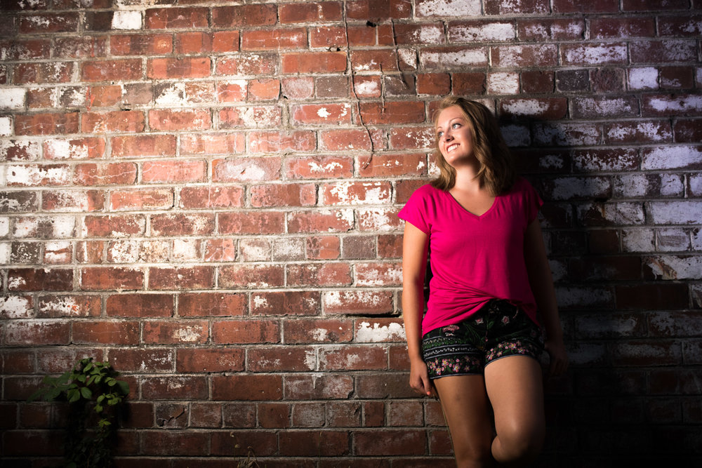 Nicole Senior Session Preview-13.jpg
