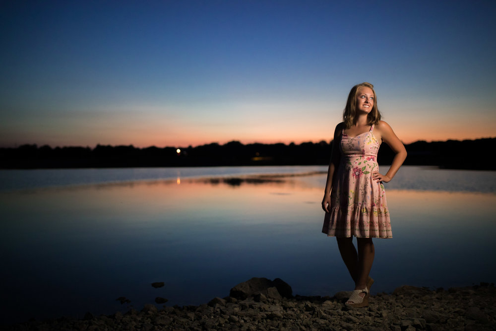 Nicole Senior Session Preview-14.jpg