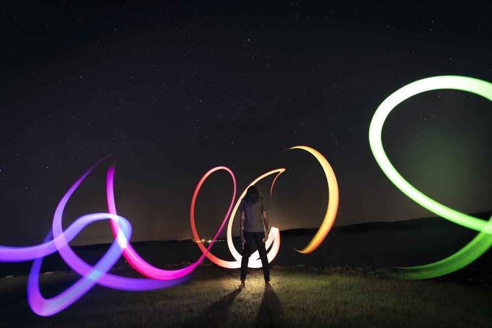 RJ Light Painting no logo.jpg