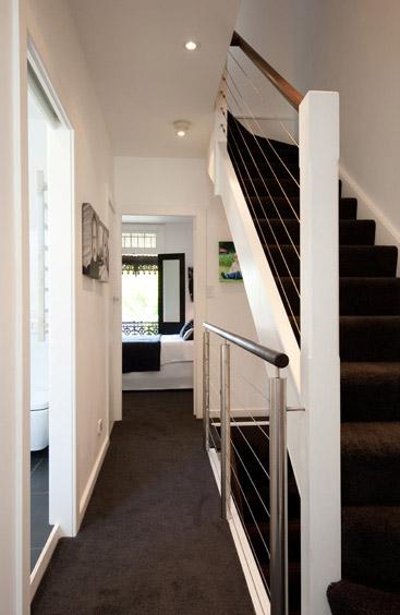 B2_stairs_3.jpg