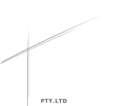 B2 Construction Pty Ltd