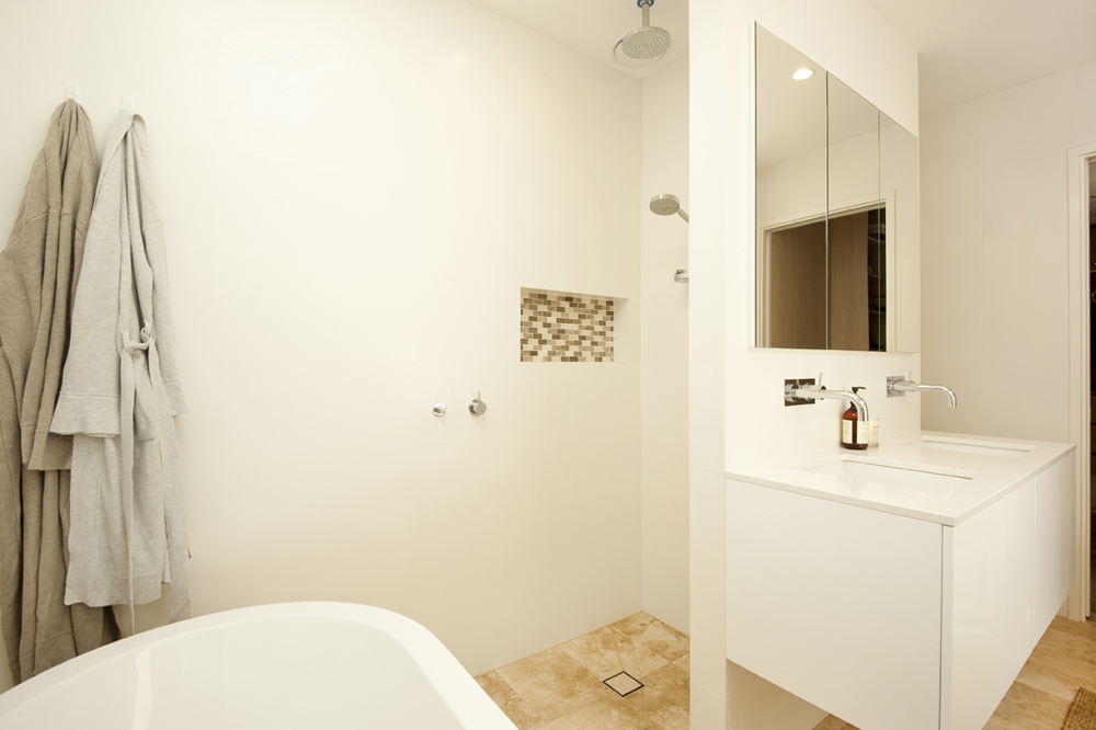 BATHROOM2_KINGSFORD_B2.jpg
