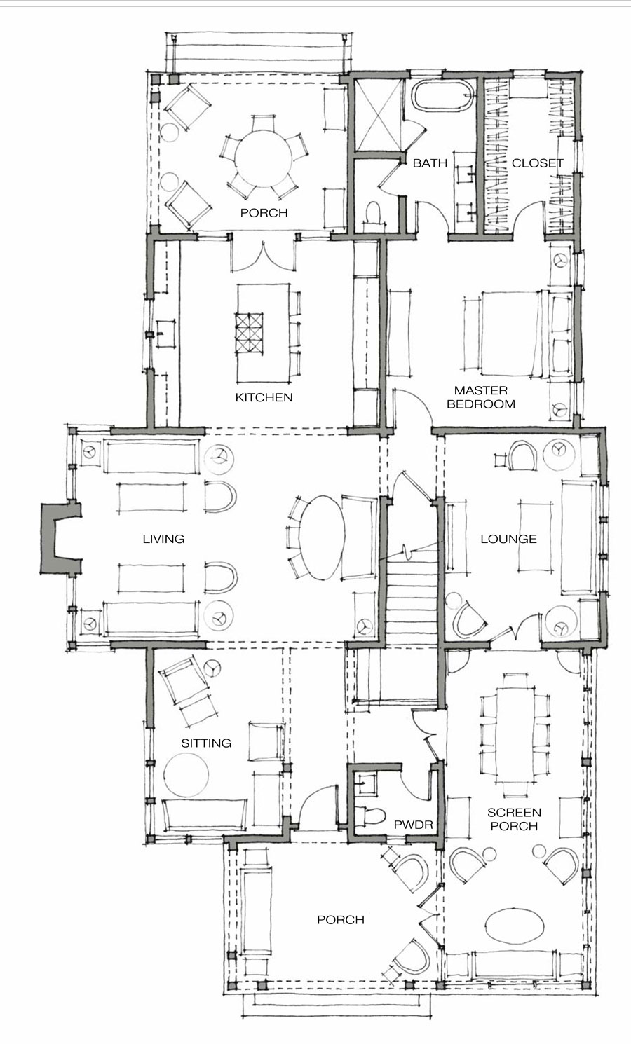 Montana house plans 28 images luckyman ranch house for Cost of building a house in montana