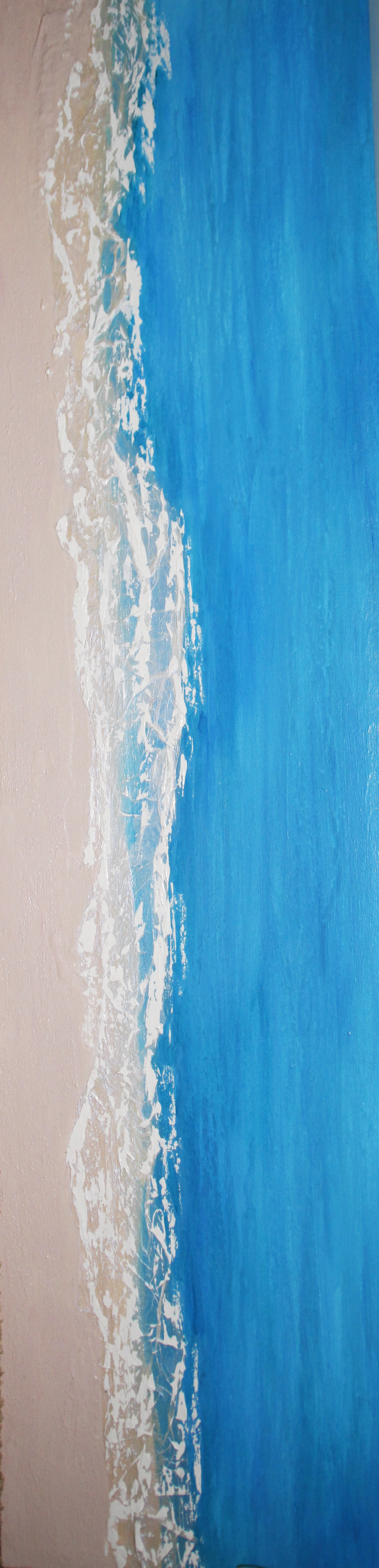 Blue Margin 305016