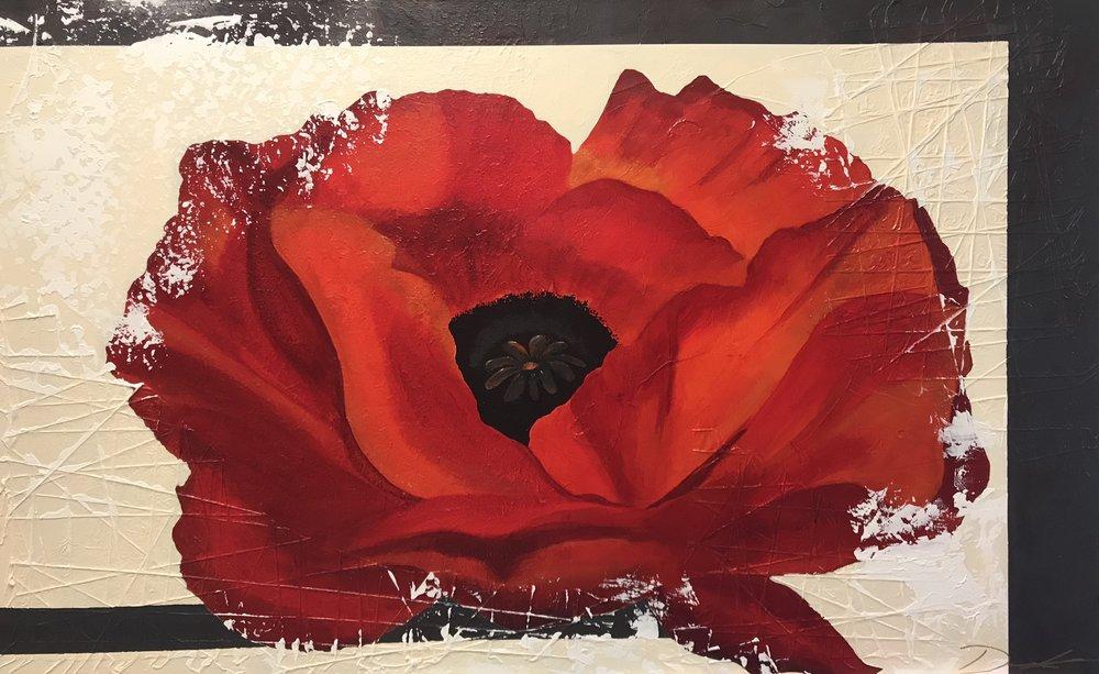 Poppy 310519