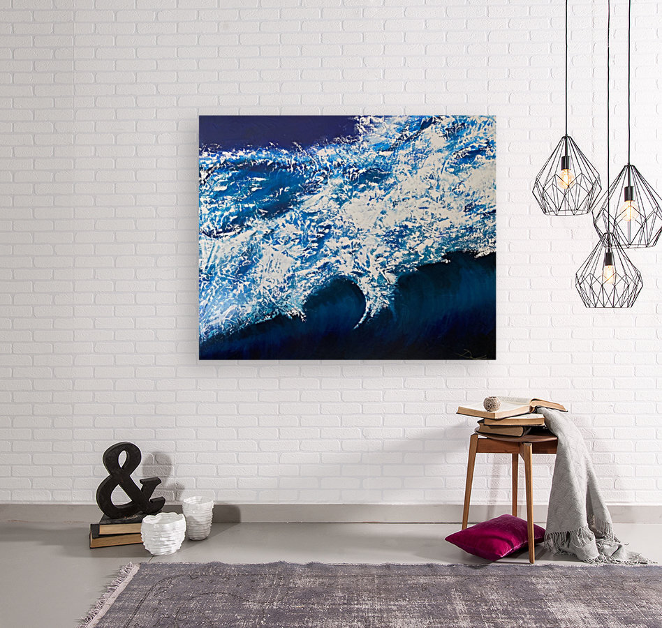 Mystic Sea 309018