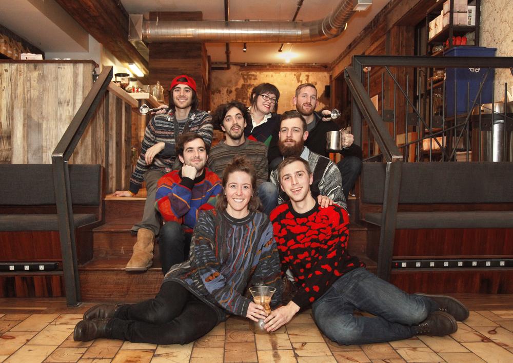 Family Photo 2012.jpg