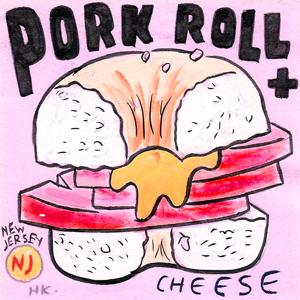 Pork Roll.jpg