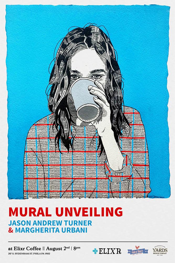 MuralUnveiling_August2014.jpg