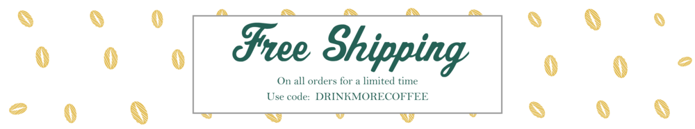 17_1017_DrinkMoreCoffeePromo-01.png