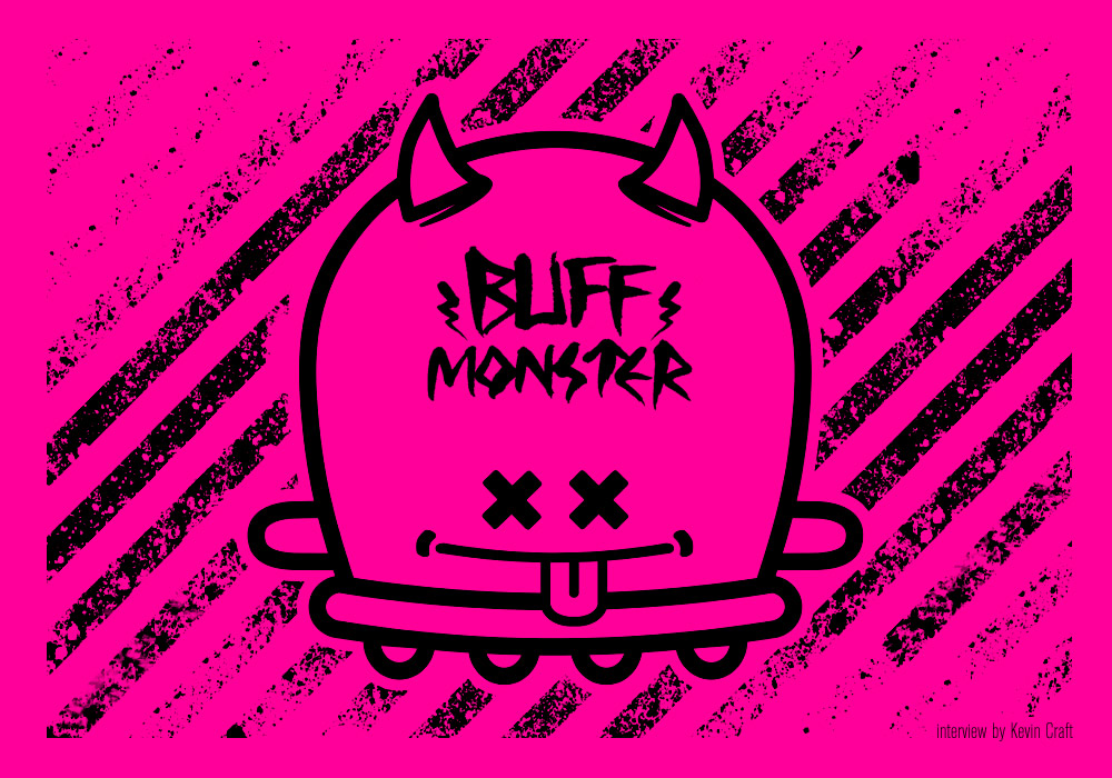 buffmonster1.jpg