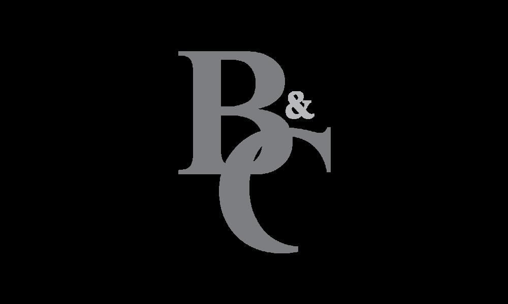 bc_04.png