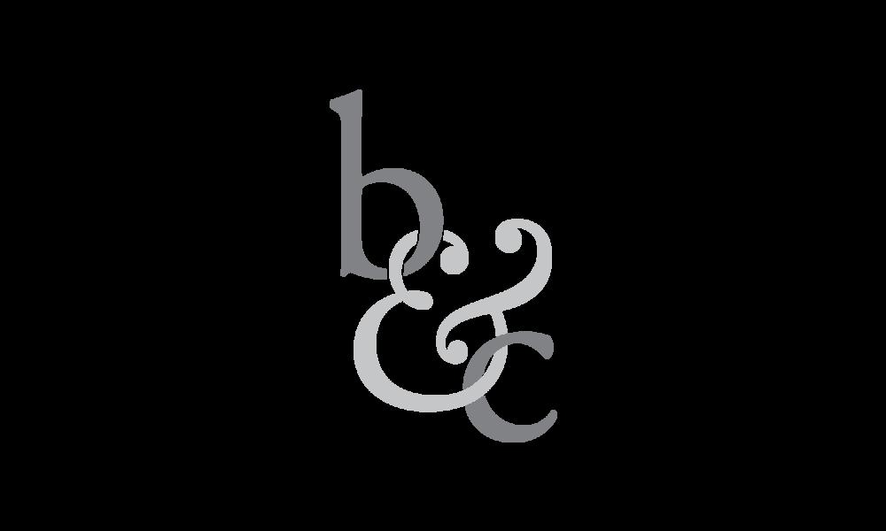bc03.png
