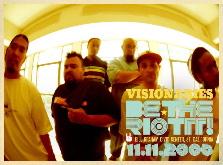 ms_visionaries.jpg