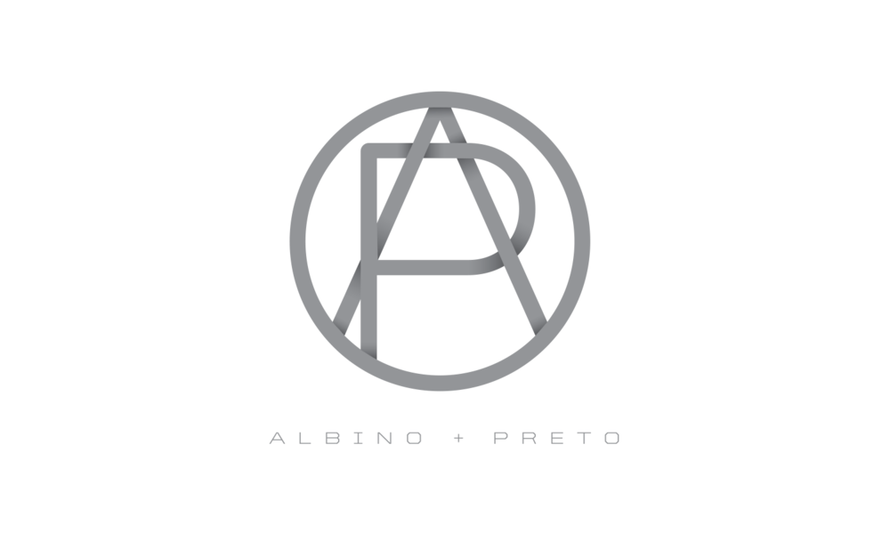 albinopreto2.png