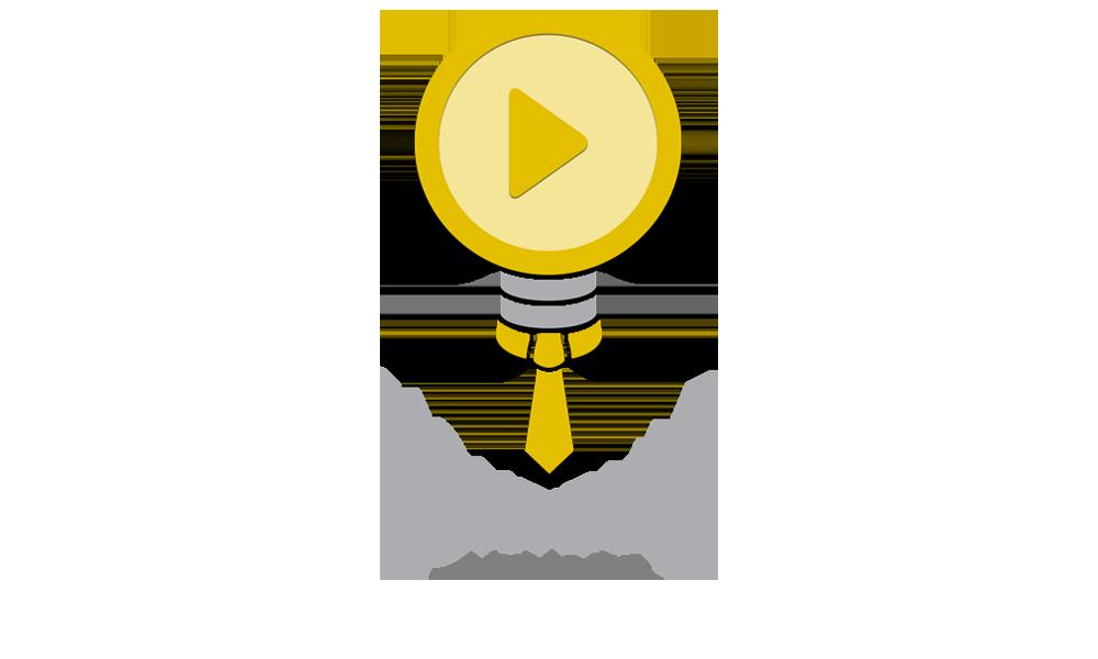 lightbulb4.png