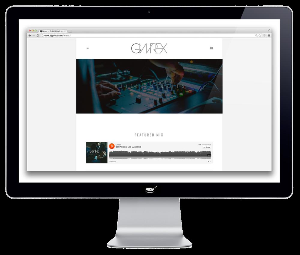 gwrex05.png