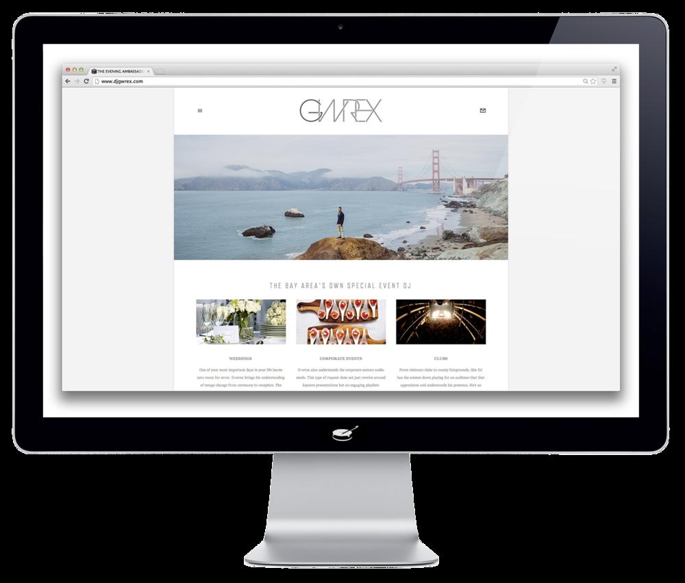 gwrex01.png