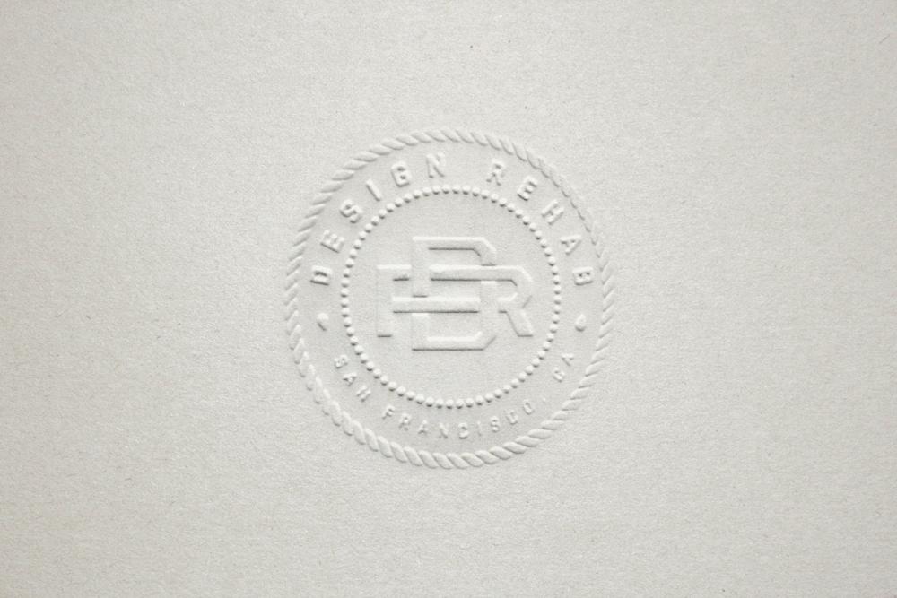 designrehab_whitepaper_emboss.jpg