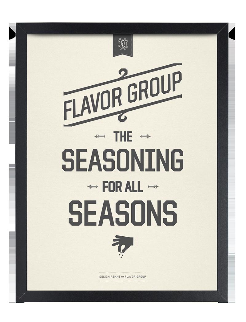 flavorgroup_print.png
