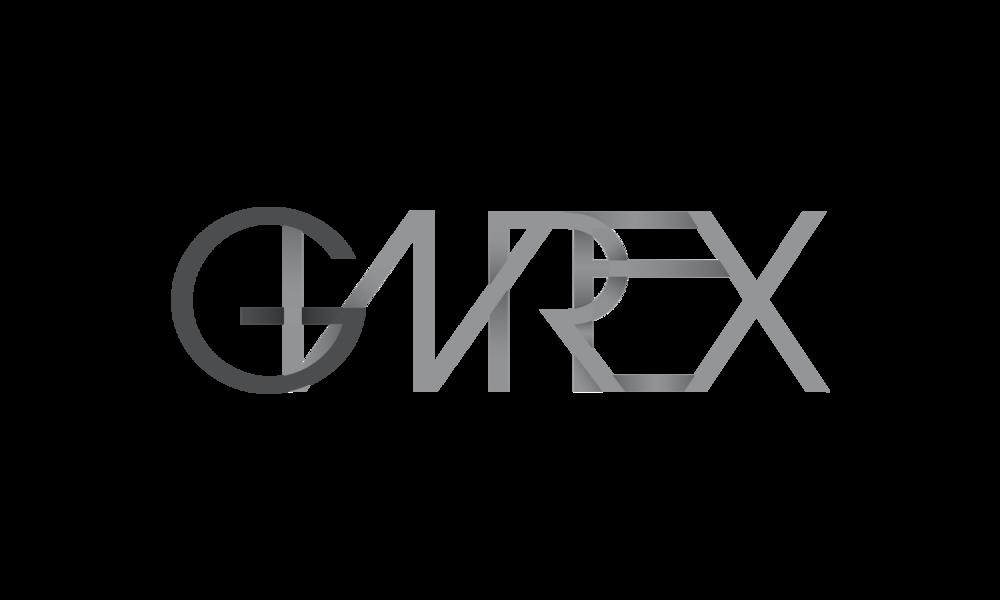 gwrex1.png