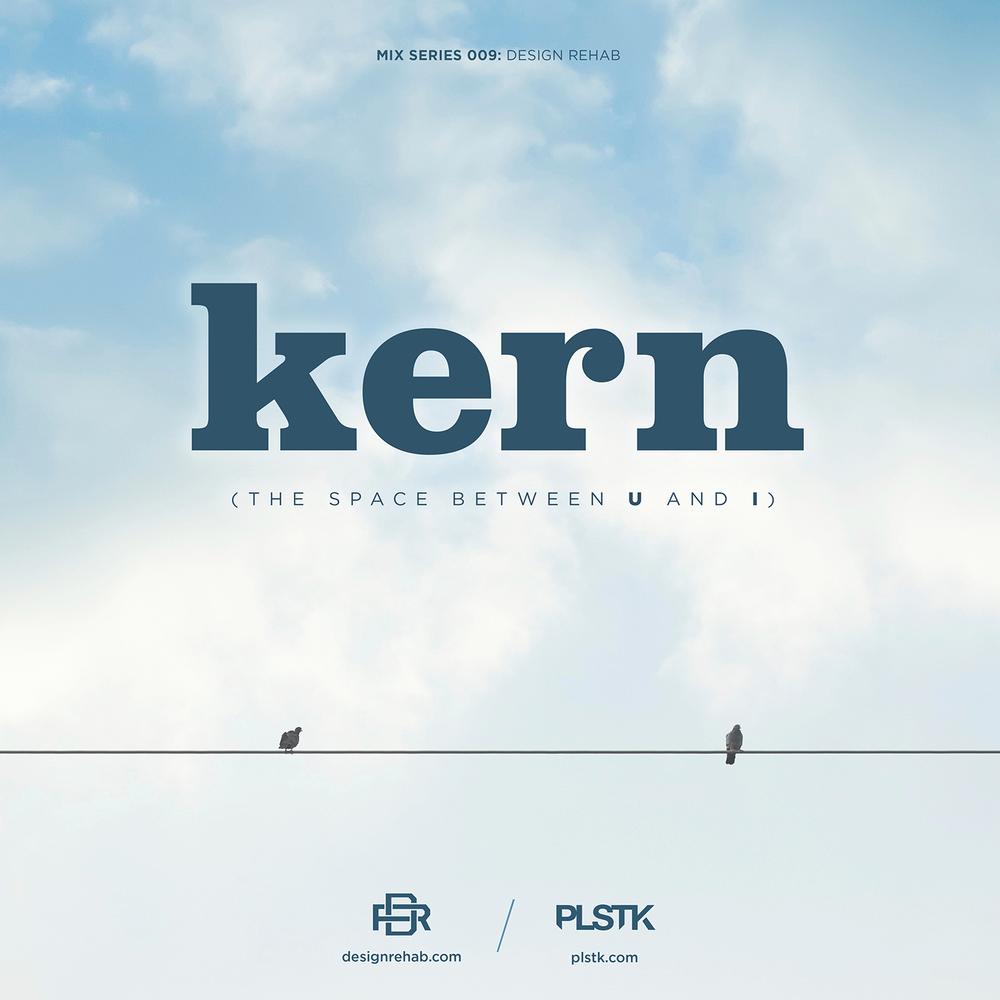 kern_cover_fullfront_1500.jpg