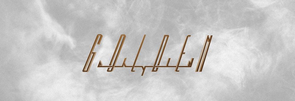 gc_bnner_logo2.jpg
