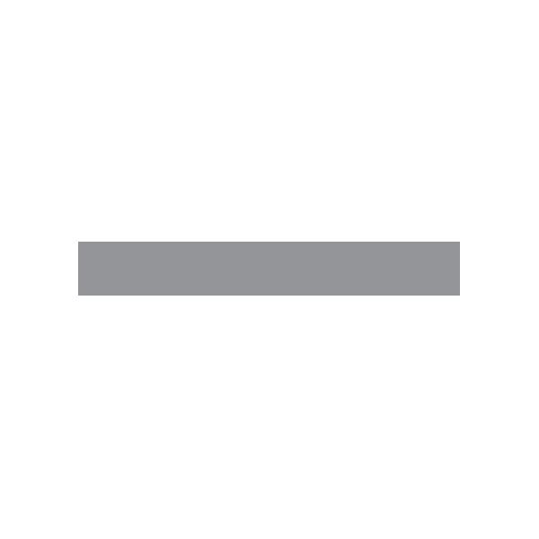gwrex02.png
