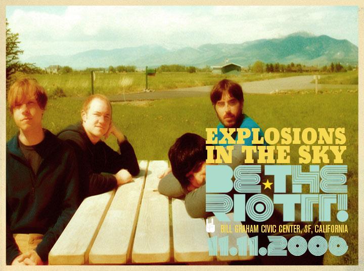 ms_explosionsinthesky.jpg