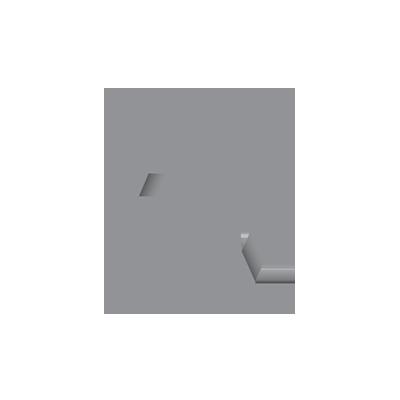 av_2.png
