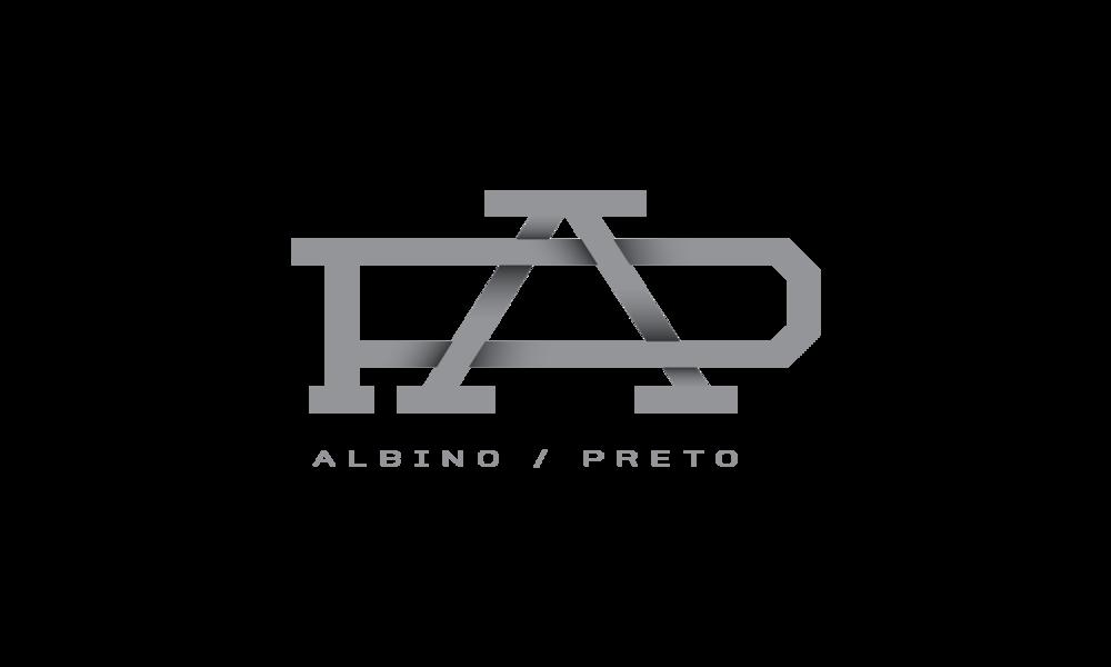 albinopreto3.png