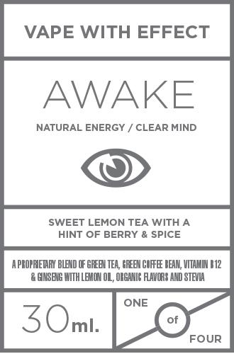 elixir_awake.jpg