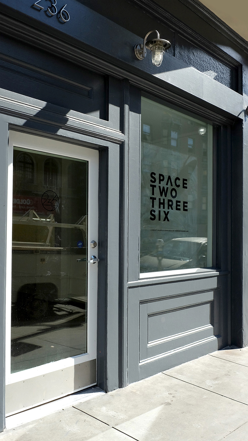 space236_exterior1a.jpg