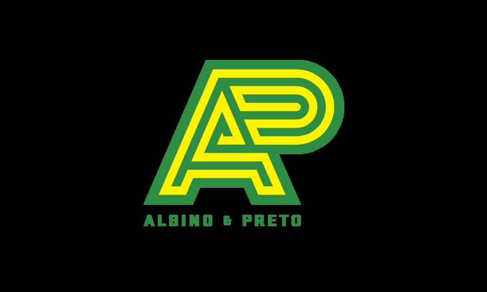 albinopreto4.png