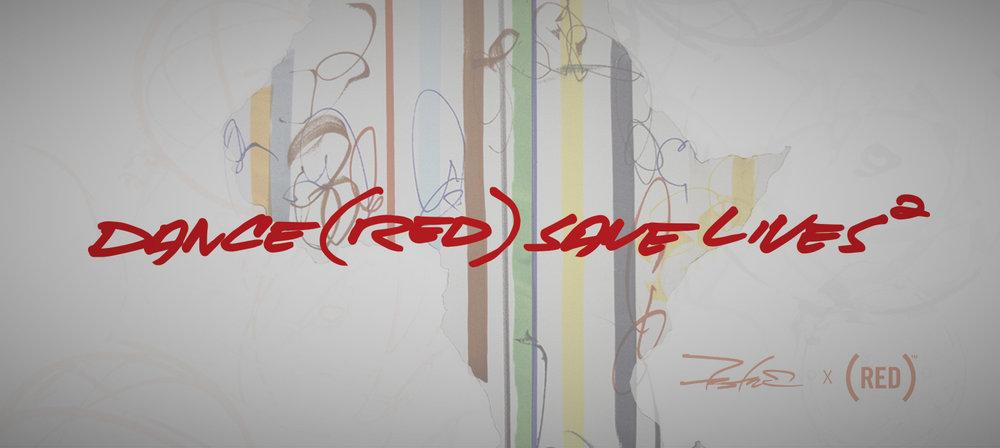 FuturaRed_artwork1_thin.jpg