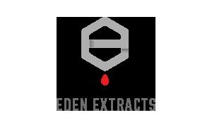 Eden Extracts