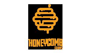 Honeycomb Farms