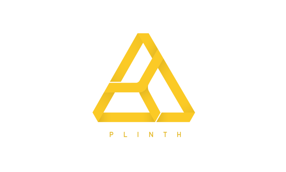Plinth Agency, www.plinthagency.com
