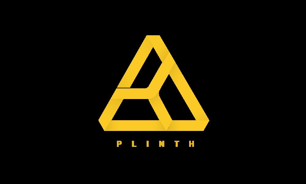 Plinth Agency, www.plinthagency.com