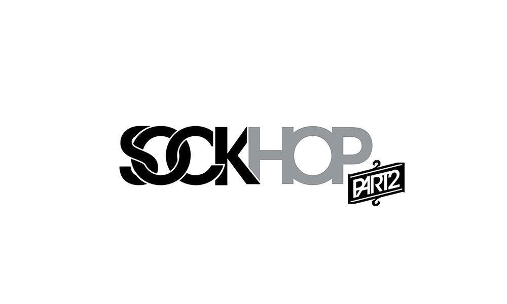 sockhop.jpg