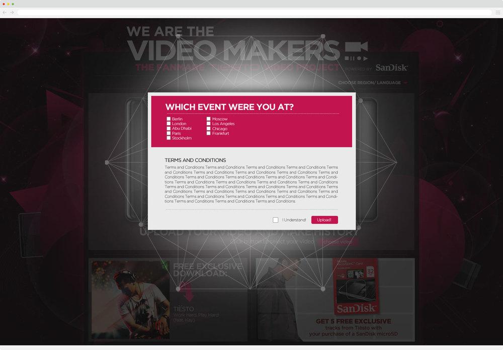 wearethevideomakers02.jpg