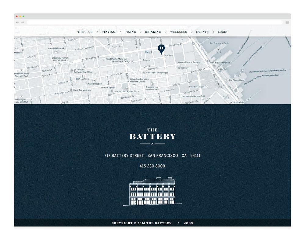 thebatterysite_3.jpg